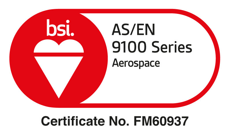 AS9100-logo-image-by-aerotech-precision-limited