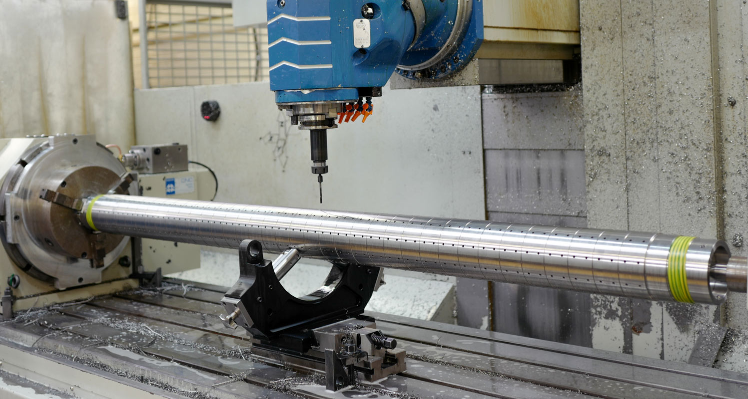 machining-engineering-image-from-Aerotech-limited