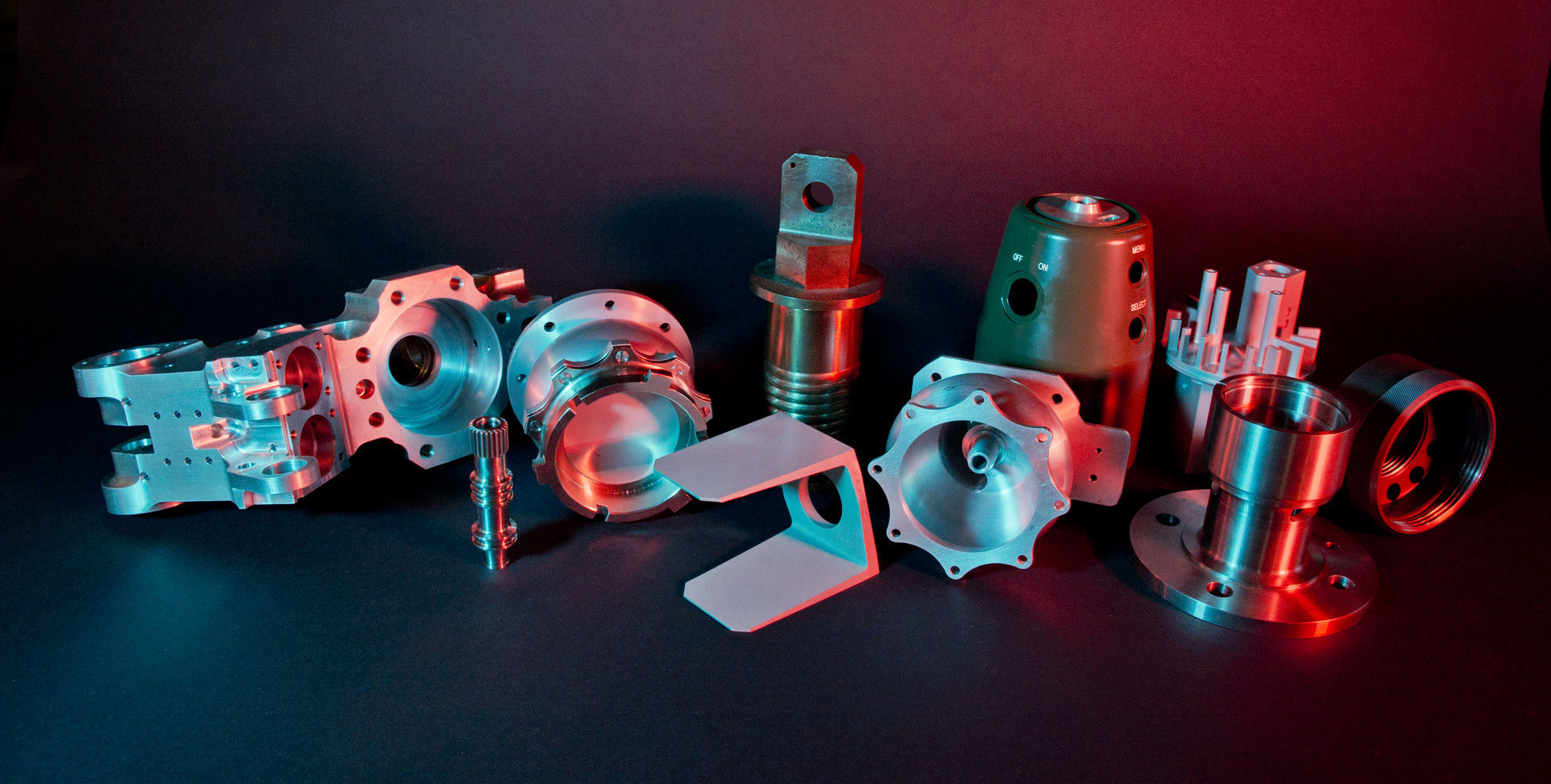 components-grouped-image-from-Aerotech-limited