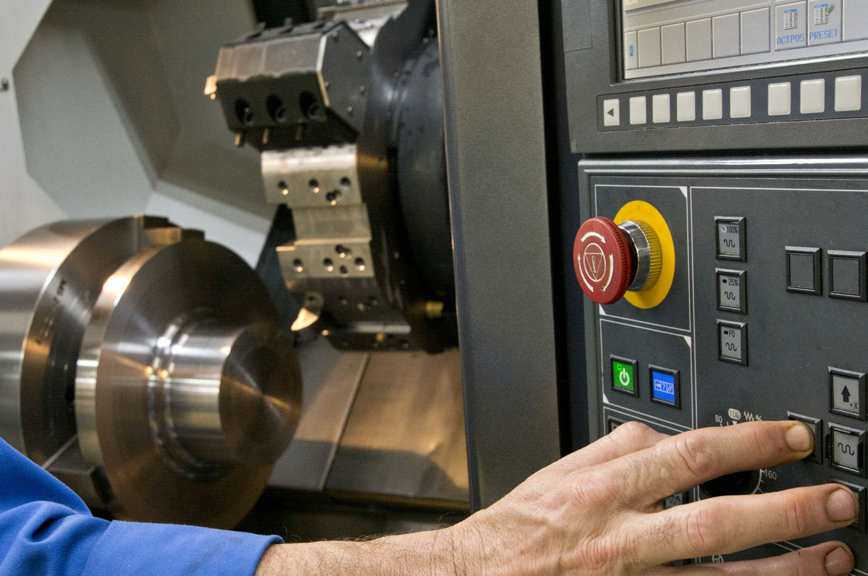 machining-detail-control-image-by-aerotech-precision-limited