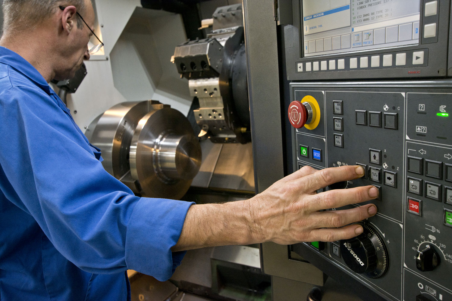 engineering-machining-controls-image-from-Aerotech-limited