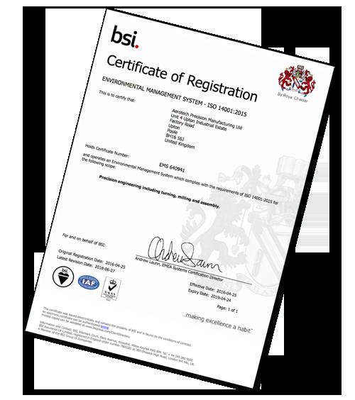 14001-certificate