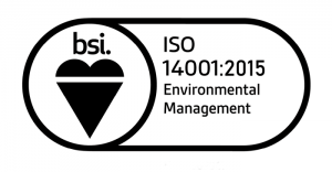 ISO-14001.2015