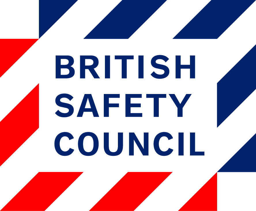 british-safety-council-from-Aero-tech-limited