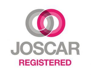 Joscar-accreditation-aerotech-precision